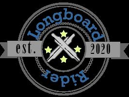 longboard-rider.de
